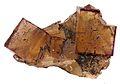 Fluorite-41103.jpg