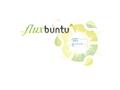 Fluxbuntu-7.10-BootLoader.png