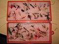 Fly fishing - panoramio.jpg