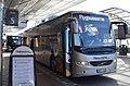 Flygbussarna på Ciyterminalen.jpg