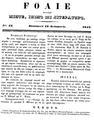 Foaie pentru minte, inima si literatura, Nr. 42, Anul 1841.pdf