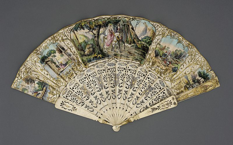 File:Folding Fan LACMA M.67.8.115 (1 of 2).jpg