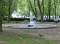 Fontaine Chamars - Besançon.JPG