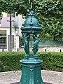 Fontaine Wallace Place Général Leclerc Orly 2.jpg