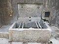 Fontaine de Roquebrune-Cap-Martin.jpg