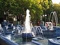 Fontana, plava - panoramio.jpg