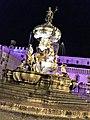 Fontana del Nettuno (Trento) foto 17.jpg