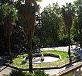 Fontana villa.jpg