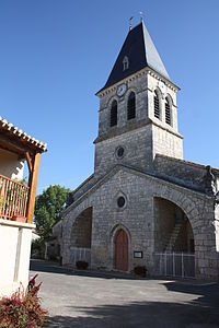 Fontane Eglise1.jpg