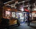 Food Carts-1.jpg