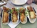 Food at North Bondi Fish, Bondi Beach, Sydney.jpg