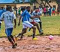 Football chase.jpg