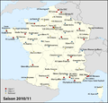 Football en France 2010-2011.png