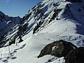 Forcella del macaco 2278m - panoramio.jpg