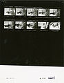 Ford A0045 NLGRF photo contact sheet (1974-08-10)(Gerald Ford Library).jpg