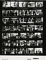 Ford A0556 NLGRF photo contact sheet (1974-09-05)(Gerald Ford Library).jpg
