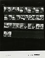 Ford A2706 NLGRF photo contact sheet (1975-01-08)(Gerald Ford Library).jpg