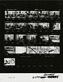 Ford A2875 NLGRF photo contact sheet (1975-01-20)(Gerald Ford Library).jpg