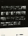 Ford A9071 NLGRF photo contact sheet (1976-04-01)(Gerald Ford Library).jpg