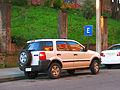 Ford EcoSport 1.6 XLS 2005 (10093455553).jpg