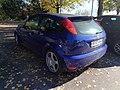 Ford Focus RS (24340053697).jpg