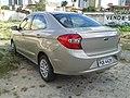 Ford Ka 20150831-20150831 160519.JPG
