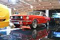 Ford Mustang I 2 PMS14.jpg