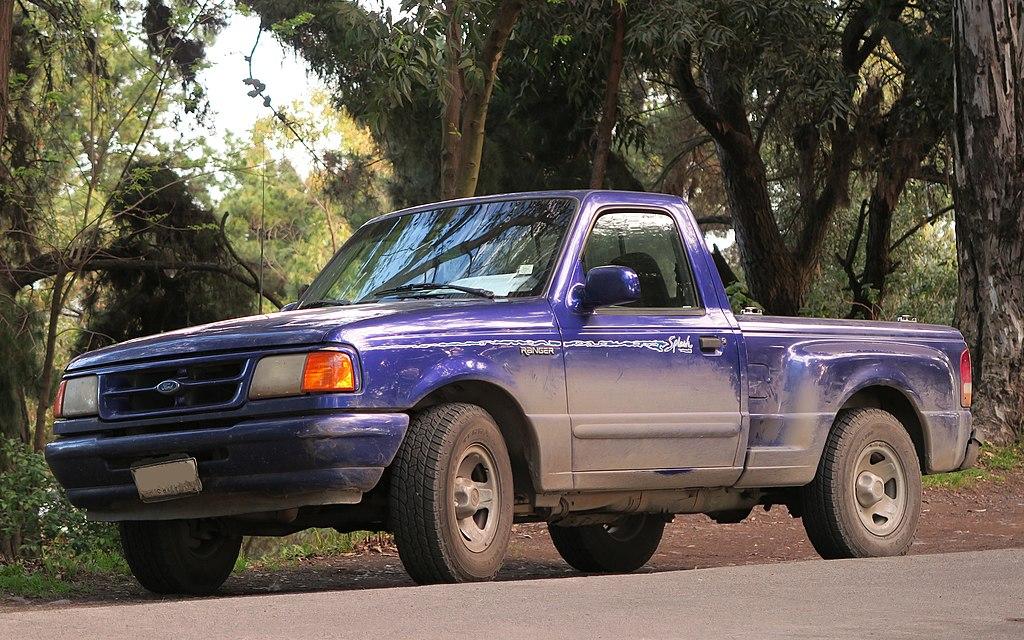 1024px-Ford_Ranger_Splash_3.0L_1995_(370