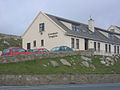 Foreland Heights Hotel - geograph.org.uk - 87451.jpg