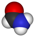 Formamide-3D-vdW.png