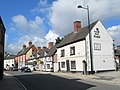 Former Coach and Horses Public House, Uttoxeter.jpg