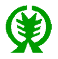 Former Misato Wakayama chapter.png