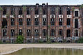 Former tire factory site Continental AG Wasserstadt Limmer Hannover Germany 05.jpg