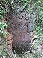 Forn entre el Dalmau i el Daví (setembre 2011) - panoramio.jpg