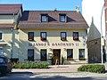 Forst - Lange's Gasthaus - geo.hlipp.de - 39117.jpg