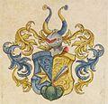 Forster Wappen Schaffhausen B02.jpg