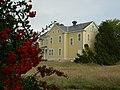 Fort Lawton 13.jpg