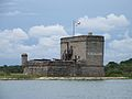 Fort Matanzas river view.jpg
