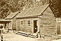 Fort Nisqually Kitchen & Wash House.jpg