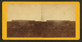 Fort Pulaski, by Wilson, J. N. (Jerome Nelson), 1827-1897 2.png