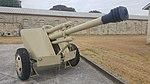 Fort Sam Houston Museum Exhibits 02.jpg