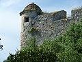Fort du Mont Alban 08.jpg