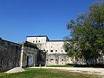 Forte Chievo a Verona - 7.jpg