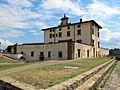 Forte belvedere, edificio principale 07.JPG