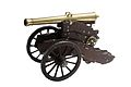 Fortress 12-pounder-144831.1-IMG 1289-white.jpg