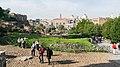 Forum Romanum (7).jpg