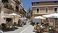 Forza D'agrò Messina, Sicily, Italy - panoramio.jpg
