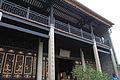 Foshan Zu Miao 2012.11.20 16-07-26.jpg