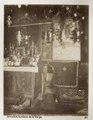 Fotografi från Jerusalem - Hallwylska museet - 104370.tif