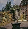 Fotothek df ld 0003782 001 Gärten - Parks ^ Schloßgärten - Palaisgärten ^ Vasen.jpg